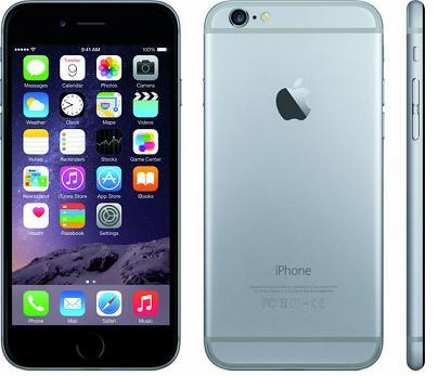 iPhone6-1_m.jpg