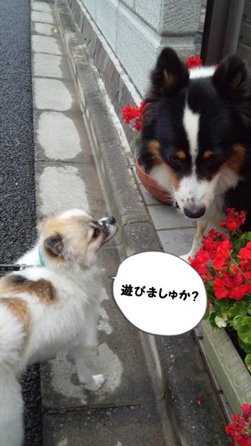 エスくん 3