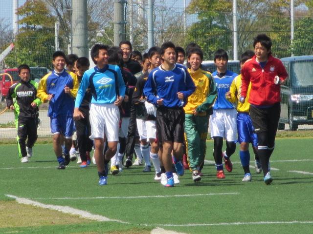 2013.5.4 学校訪問 004