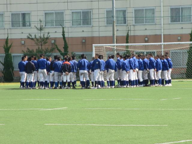 2013.5.4 学校訪問 001