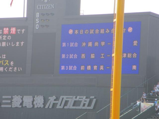 2013.8.16 甲子園 003