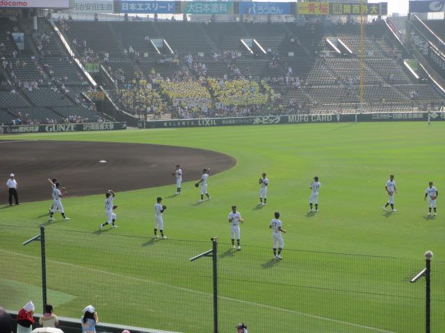 2013.8.16 甲子園 001