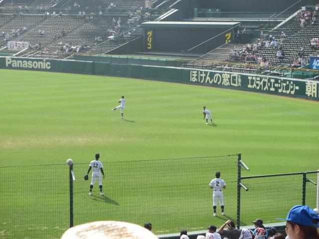 2013.8.16 甲子園 002