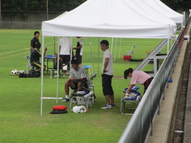 2013.8.24 石川県トップリーグ  航空vs星稜B 011