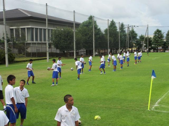 2013.8.24 石川県トップリーグ  航空vs星稜B 013