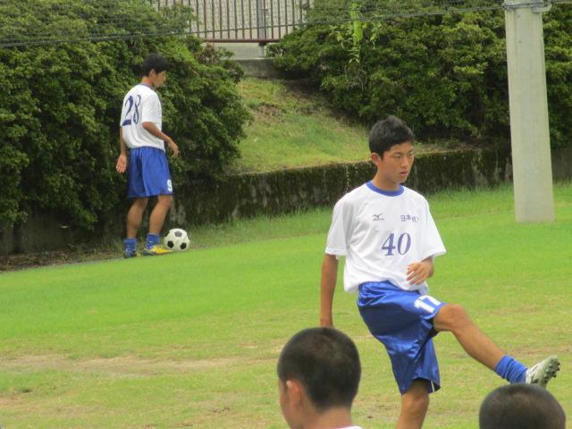 2013.8.24 石川県トップリーグ  航空vs星稜B 023
