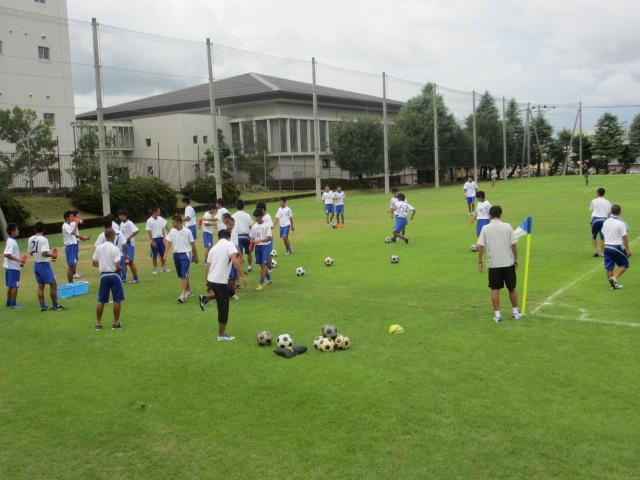 2013.8.24 石川県トップリーグ  航空vs星稜B 027