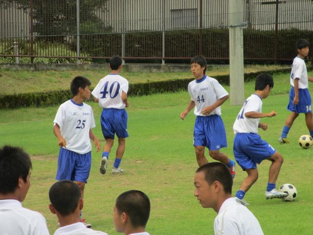 2013.8.24 石川県トップリーグ  航空vs星稜B 033