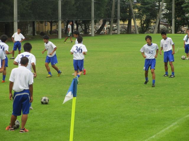 2013.8.24 石川県トップリーグ  航空vs星稜B 032