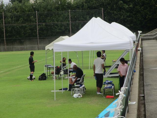 2013.8.24 石川県トップリーグ  航空vs星稜B 041