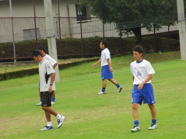 2013.8.24 石川県トップリーグ  航空vs星稜B 047