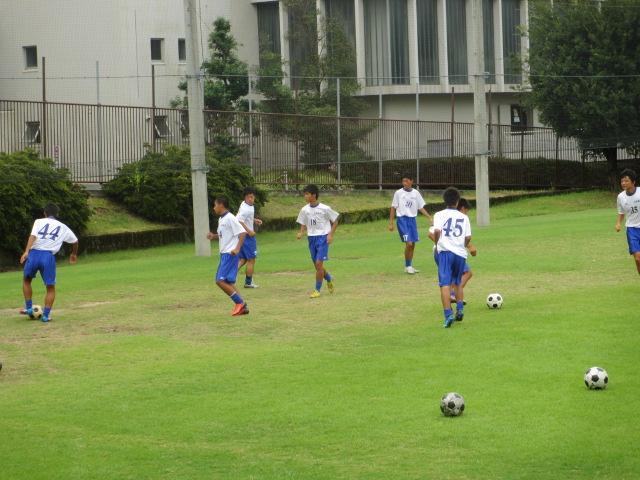 2013.8.24 石川県トップリーグ  航空vs星稜B 044