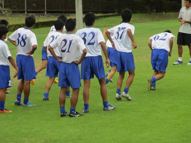 2013.8.24 石川県トップリーグ  航空vs星稜B 045