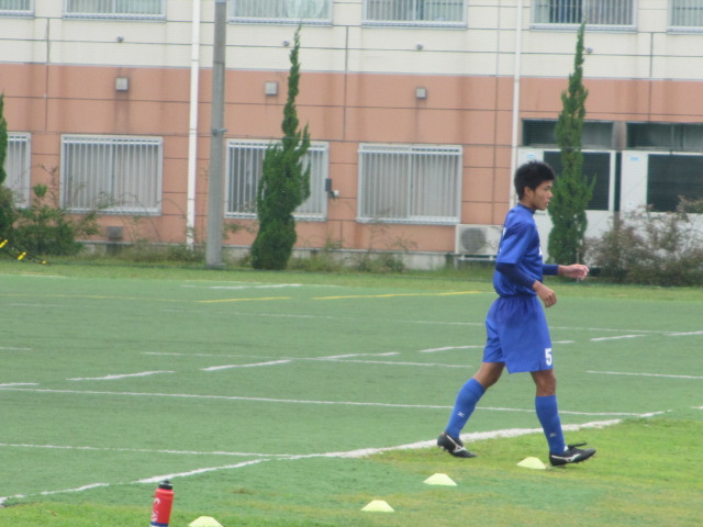 選手権石川県大会予選リーグ  航空vs津幡 052