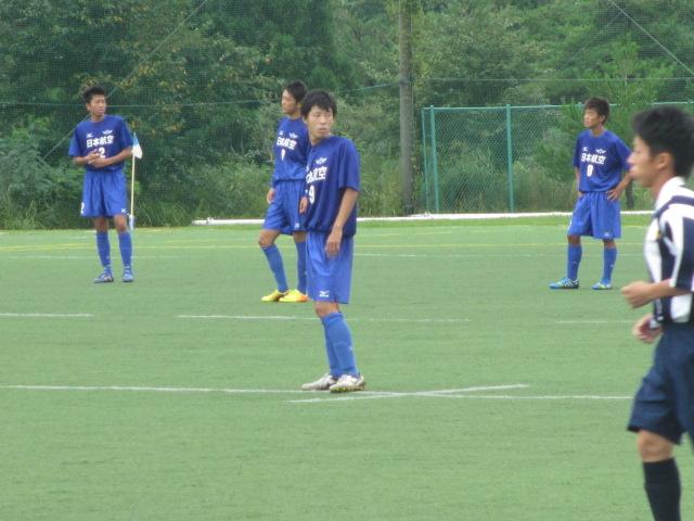 選手権石川県大会予選リーグ  航空vs津幡 112