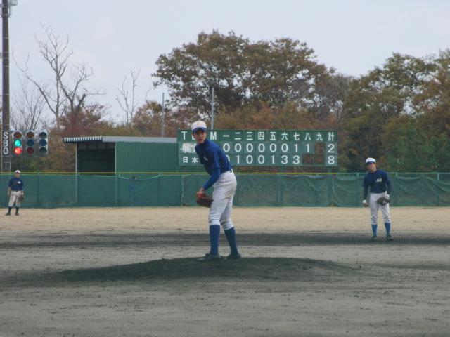 2013.11.16 学校訪問 004