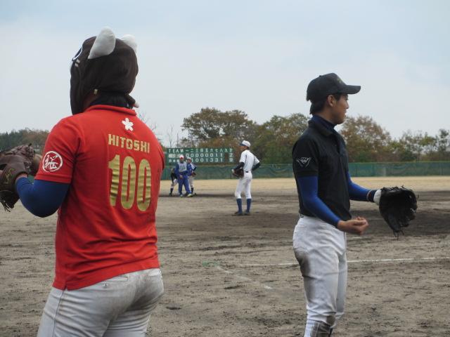 2013.11.16 学校訪問 015