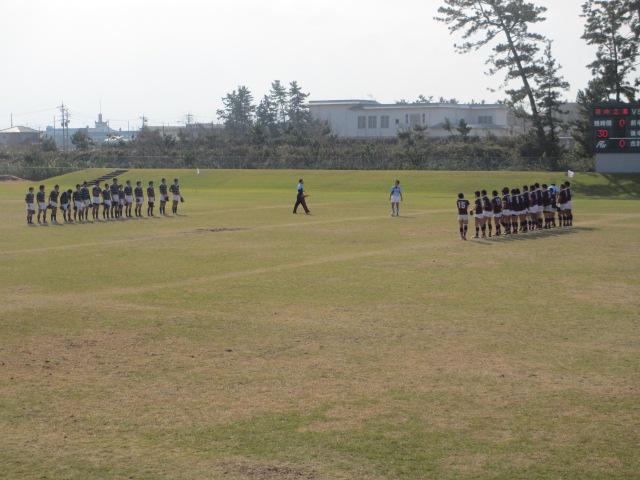 高校ラグビー新人戦  航空vs羽咋工業 013