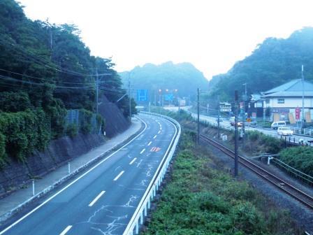 朝1(2013-9-14)