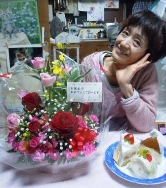 Happy birthday3(2013-10-28)