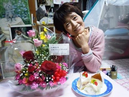 Happy birthday4(2013-10-28)