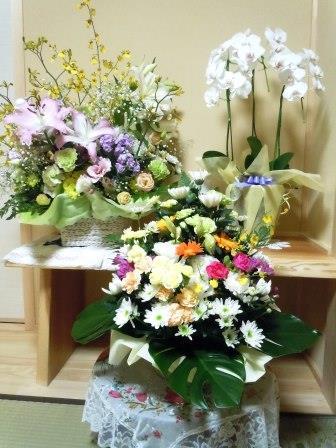 七七忌2(2013-11-03)