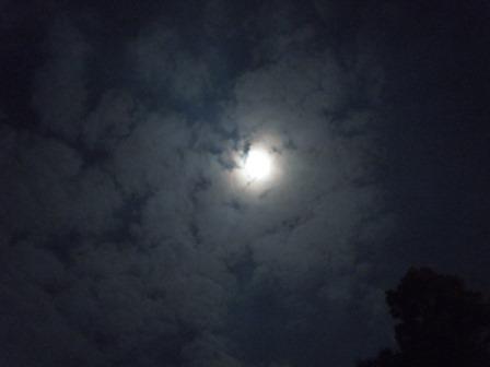 月(2013-09-22 03:26)