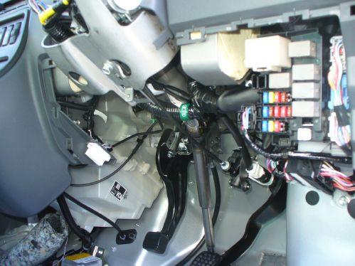 P1220027.jpg