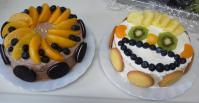 20130901ケーキ