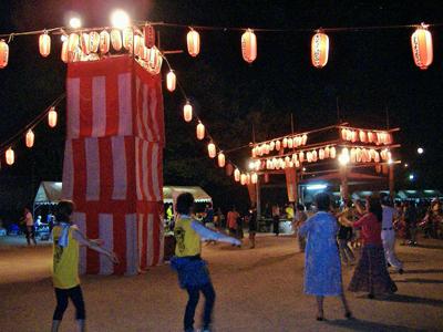2012夏祭り (73)