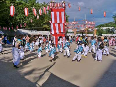 2012夏祭り (37)