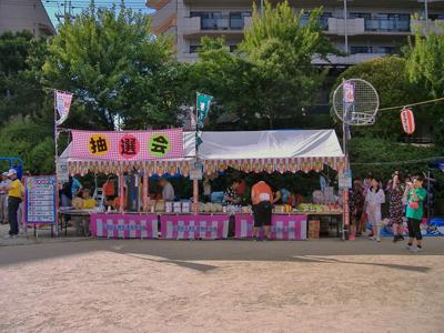 2012夏祭り (27)