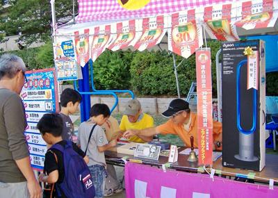2012夏祭り (39)