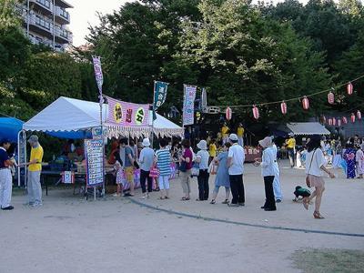 2012夏祭り (50)