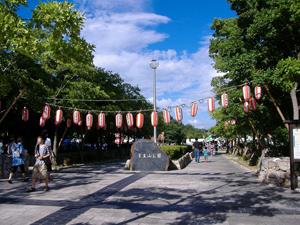 2012夏祭り (1)