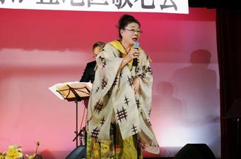 7永田カツコb