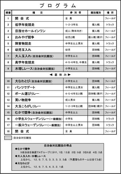 H25プログラム印刷原稿-1