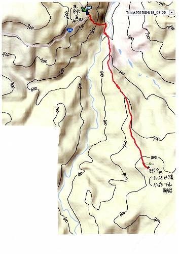 20130418大二股山