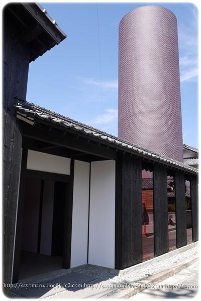 sayomaru7-171.jpg