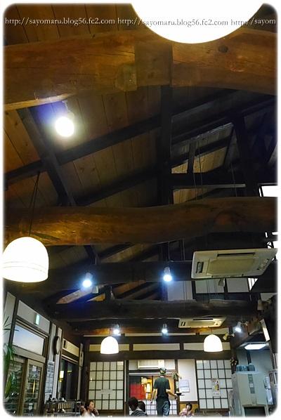 sayomaru7-274.jpg