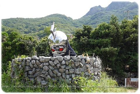 sayomaru7-294.jpg