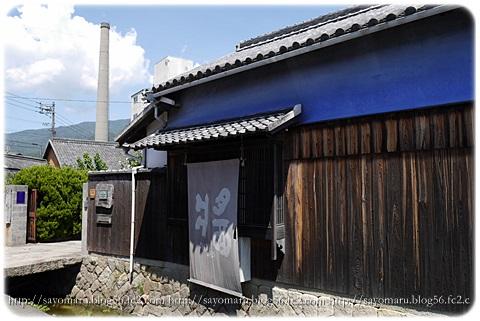 sayomaru7-327.jpg