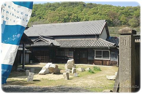 sayomaru7-364.jpg