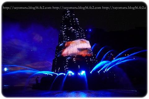 sayomaru7-446.jpg
