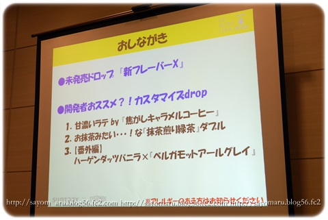 sayomaru7-488.jpg
