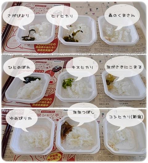 sayomaru7-503a.jpg