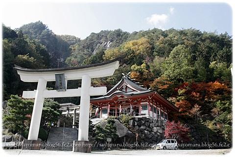 sayomaru7-605.jpg