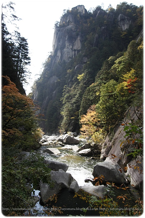 sayomaru7-618.jpg