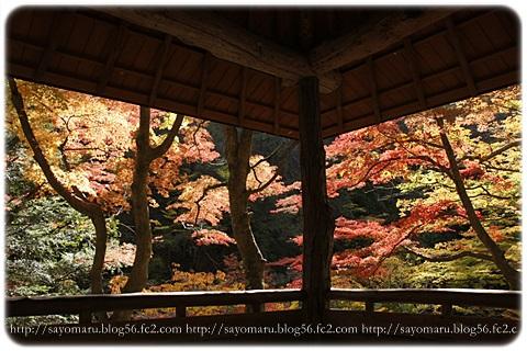 sayomaru7-620.jpg