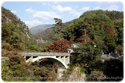 sayomaru7-644.jpg